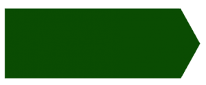 green-badge